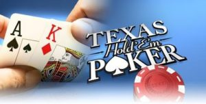 Texas-Holdem-Poker-Rules1